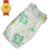 Cheap Price High Quality Disposable Baby Diaper Pull Up Pants Manufacturer from China