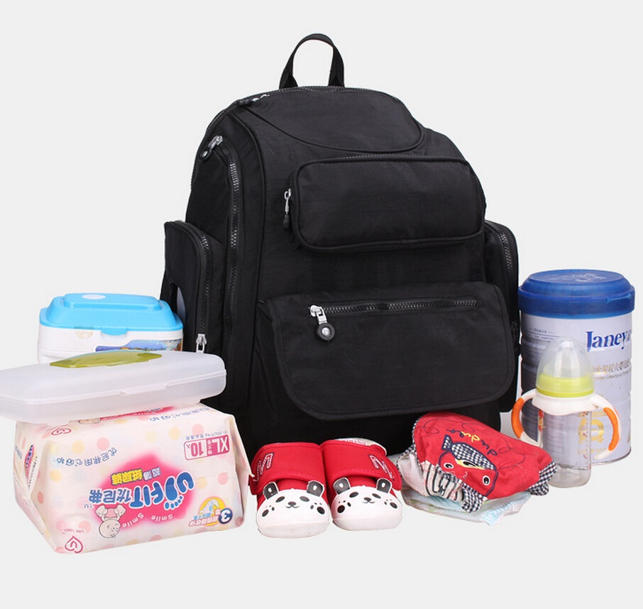 baby love diaper bag baby love diaper bag suppliers and at alibabacom - Baby Diaper Bags