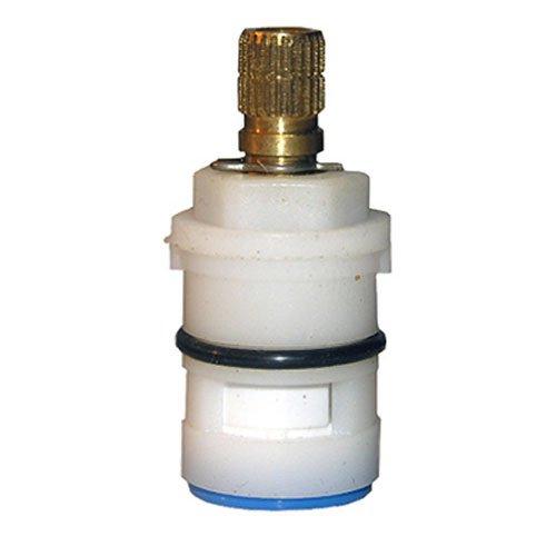 Lasco S-203-2L Cold Ceramic Stem for Delta, Glacier Bay and Danze 0267