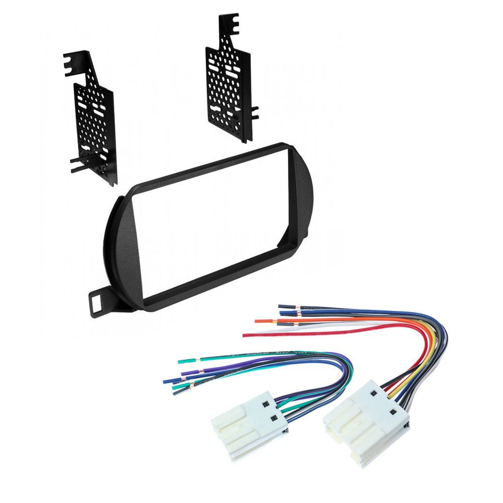 Buy Bose Stereo Wire Harness Nissan Altima 2003 2004 2005