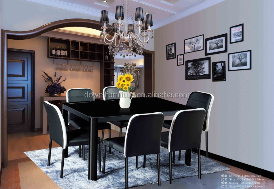 Alibaba Dining Sets Suppliers And Manufacturers At