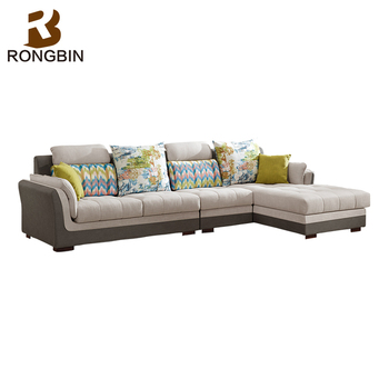 Surprising Living Room Furniture Latest L Shaped Loveseat Aviator Sofa Luxury Italian Moroccan 5 Seater Sofa Set Designs With Price Buy 5 Seater Sofa Set Ncnpc Chair Design For Home Ncnpcorg