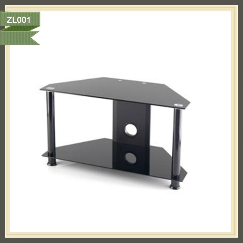 Muebles de madera para tv madera rusticos para tv images for Muebles el fabricante
