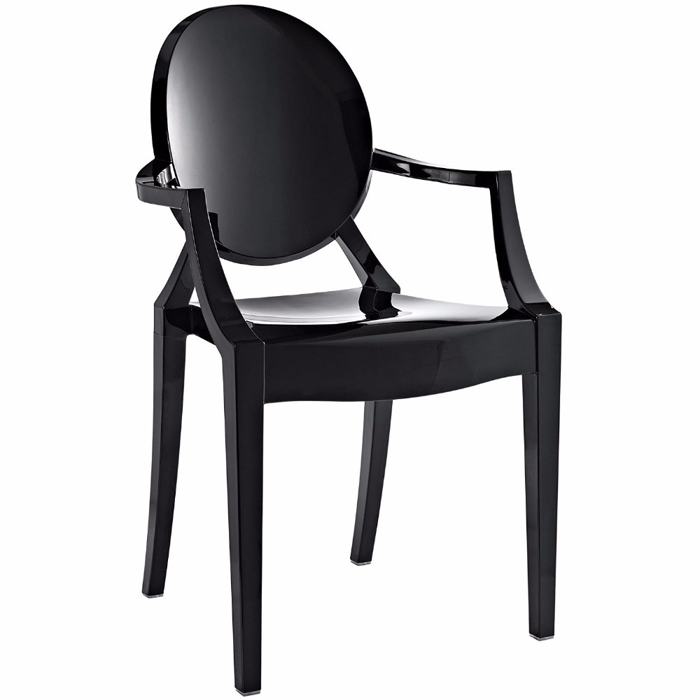 Black plastic chair - Comfortable Plastic Chair Comfortable Plastic Chair Suppliers And Manufacturers At Alibaba Com