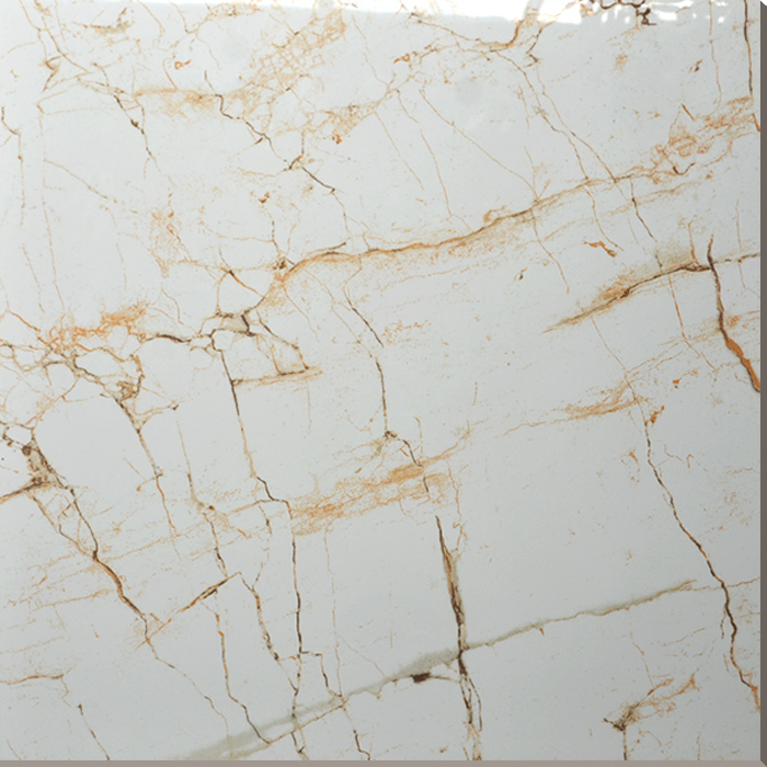 Hs637gn Glazed Polished Tile Ceramic Tile Looks Like