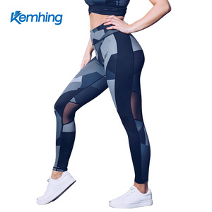 f2f2342a048cb Yoga Pants, Yoga Pants Suppliers and Manufacturers at Alibaba.com