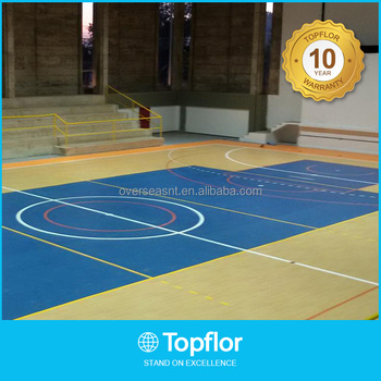 Indoor Pvc Used Basketball Flooring For Sale Basketball Court Prices - Used basketball court flooring for sale