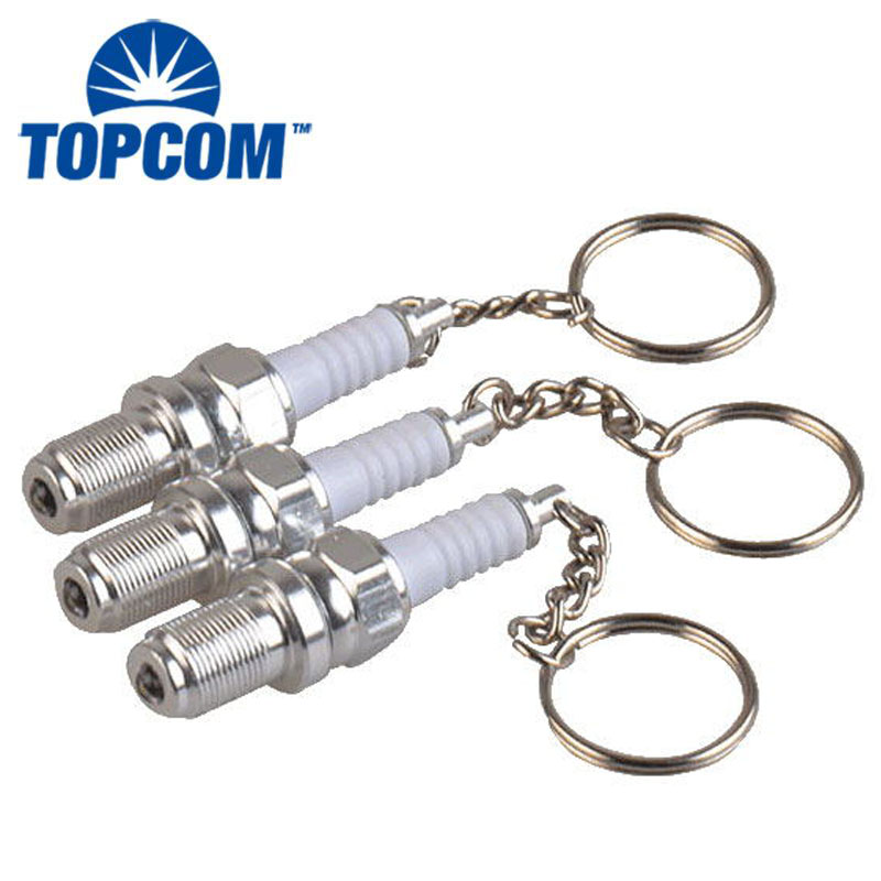 Tp-301l Spark Plug Shape Micro Light Led Keychain Flashlight - Buy ... bc8e878a49c7