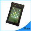 2016 High quality rugged handheld bluetooth gps nfc wince pda android industrial grade tablet pc PDA805