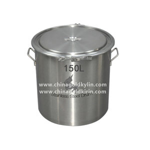 New Products Online Shopping Cooking Oil Drum