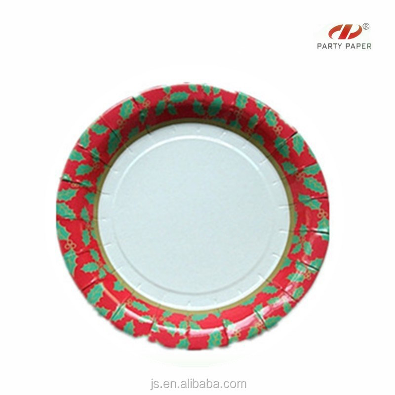 custom paper plates australia Party supplies at your fingertips with discount elegant plastic tableware and fancy disposable dinnerware for weddings and posh events huge selection of plastic wedding plates, disposable wine glasses, paper napkins, and plastic cutlery.