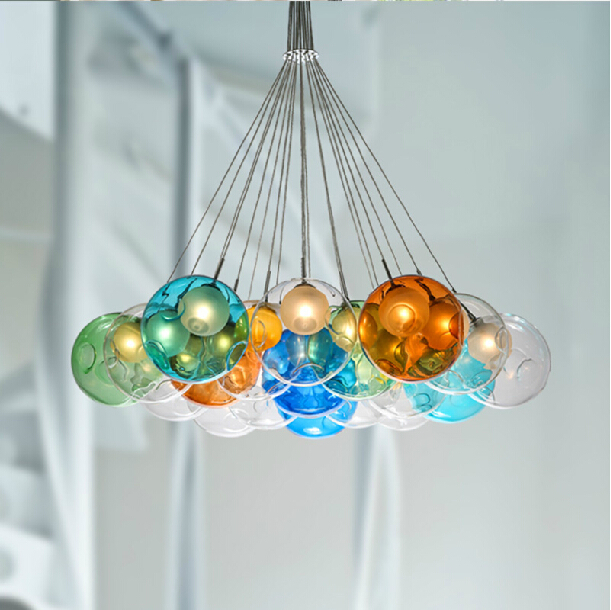 Colored glass chandeliers colored glass chandeliers suppliers and colored glass chandeliers colored glass chandeliers suppliers and manufacturers at alibaba aloadofball Gallery