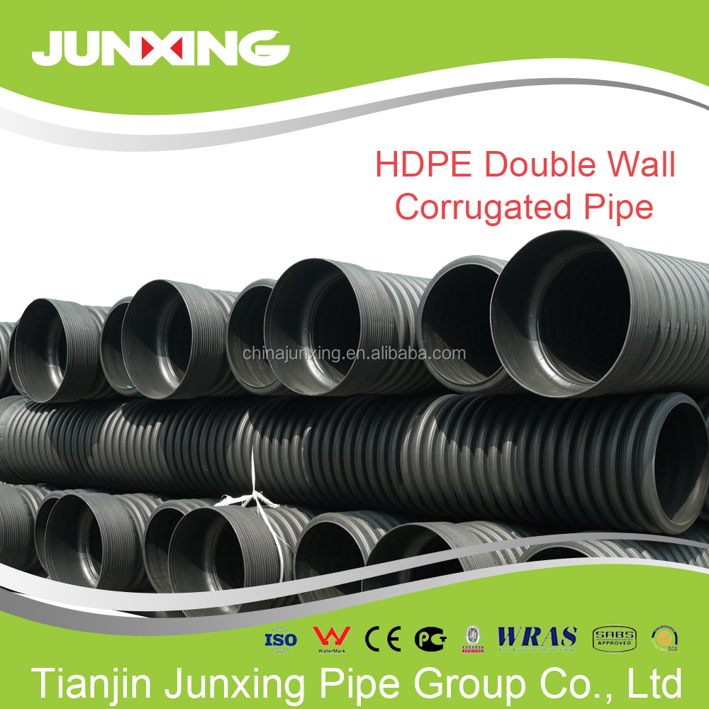 corrugated yellow drain pipe corrugated yellow drain pipe suppliers and at alibabacom