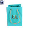 /product-detail/18053104-gold-imprinted-logo-print-making-paper-luxury-shopping-jewelry-gift-bag-with-printing-60799271204.html