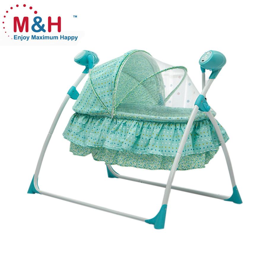 Baby crib for sale malaysia - Baby Crib For Sale Malaysia 43