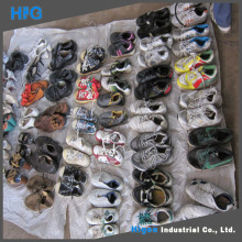 second hand sport shoes wholesale
