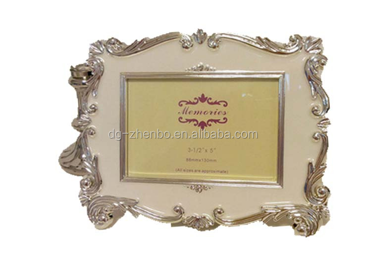 photo frame,funia photo frame,picture photo frame