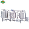 brew beer equipment micro brewery 300L 500L 1000L Brewhouse