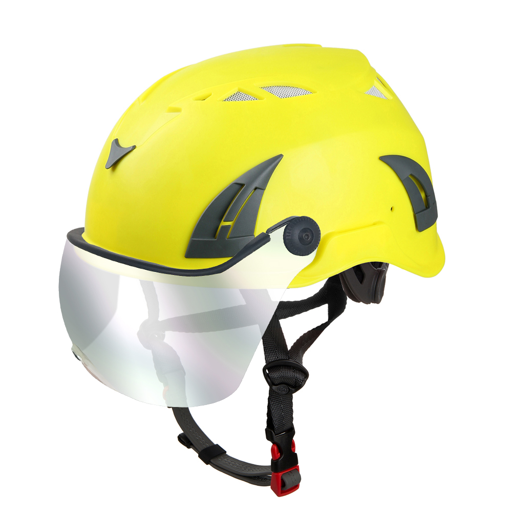 Factory-Mould-Engineering-Safety-Helmet-Construction-Safety
