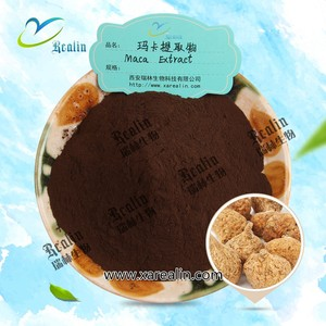 Top quality Maca extract root powder ,Maca root extract,maca root in bulk