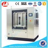 LJ Full-auto & semi-auto China Hospital Washing Machine