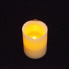 Dancing Flameless LED Candles,Flameless LED Candle,LED Candle Light