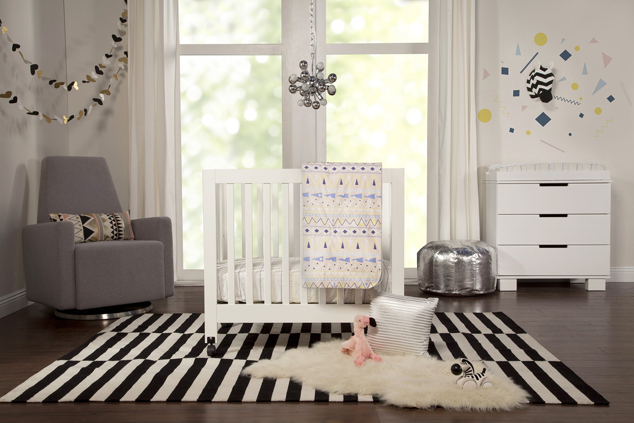 of cradle crib design standard origami sede commonplace mini revista image ideas vs