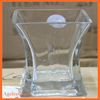 large glass vases fashion clear crystal glass vases wholesale