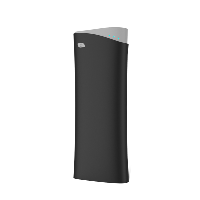 Cool Gadgets 2019 ABS 5V Portable Phone Charger Power Banks 15000mAh