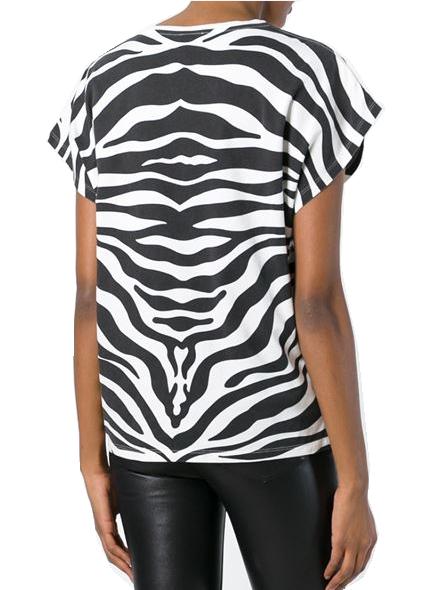 Print Zebra Cheap T Custom Ladies Mens Shirt Animal Wholesale q57dnx8d