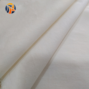 65polyester 35 cotton tc twill textile workwear fabric cloth