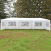 /product-detail/oriental-wedding-tent-roof-gazebo-with-curtains-high-quality-plastic-joints-60691400125.html