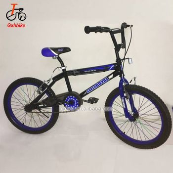 18 Inch 20 Inch Kids Bmx Bike Sport Bike Cool Sports Cycle