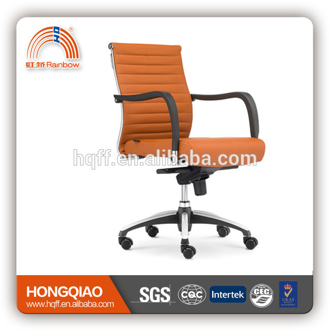 fabric chair useful armchair office furniture plastic chair factory