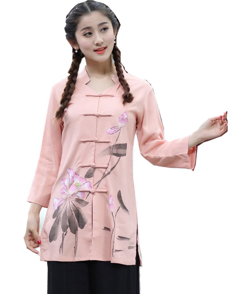 3190f5832ea6 Китайская Женская Одежда Интернет Магазин, Кофточки Женские 52 ...