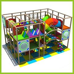 Centro Sportive per il tempo libero Per Bambini Salite Attrezzature Arrampicata Su Roccia Della Parete Interna