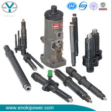 fuel engine diesel Fuel injector