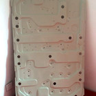 Customized automobile sheet metal parts (body parts and doors)