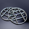 /product-detail/high-quality-and-low-price-support-grid-tray-60483137420.html
