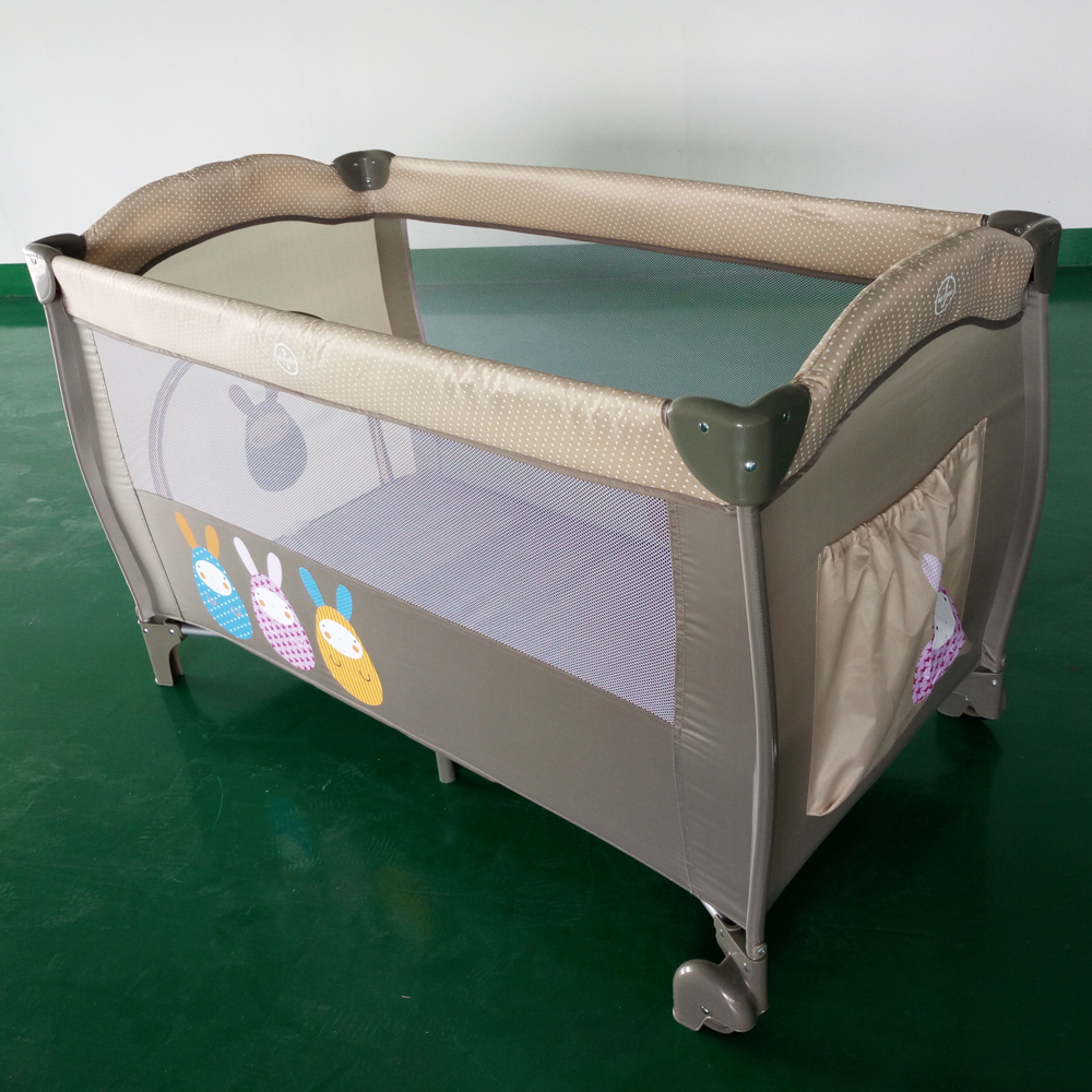 Baby cribs victoria - European Baby Cribs European Baby Cribs Suppliers And Manufacturers At Alibaba Com