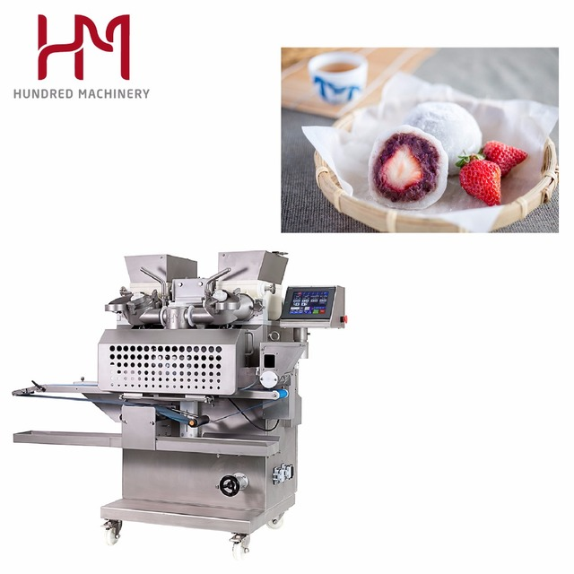 Bread Making Dough Sheeter Baking Oven Pastry Kneading Croissant Industrial Equipment Electric Bakery Machine