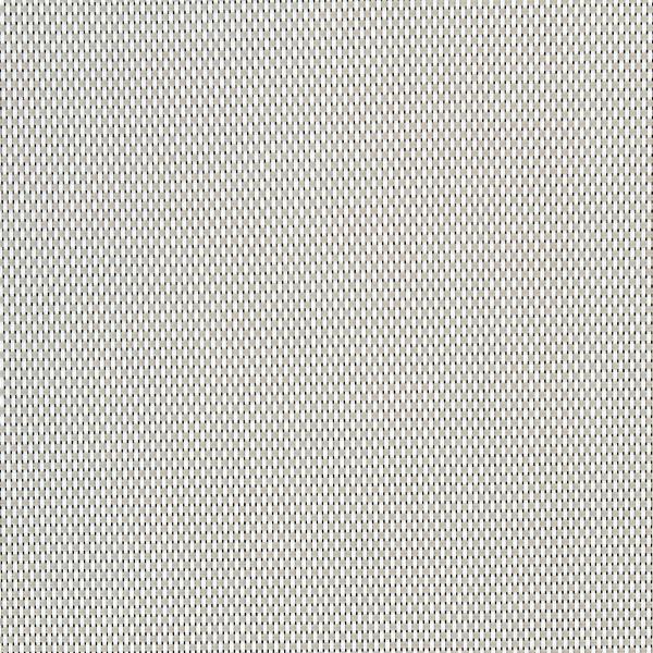 pvc dauerhafte sonnencreme wasserdichte stoff mit 5 offenheit faktor f r rollos fensterladen. Black Bedroom Furniture Sets. Home Design Ideas