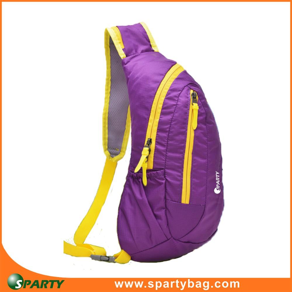 Самые популярные слинг-рюкзаки ecco рюкзаки официальный сайт