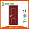 Baodu alibaba china supplier provide cheap price plywood doors