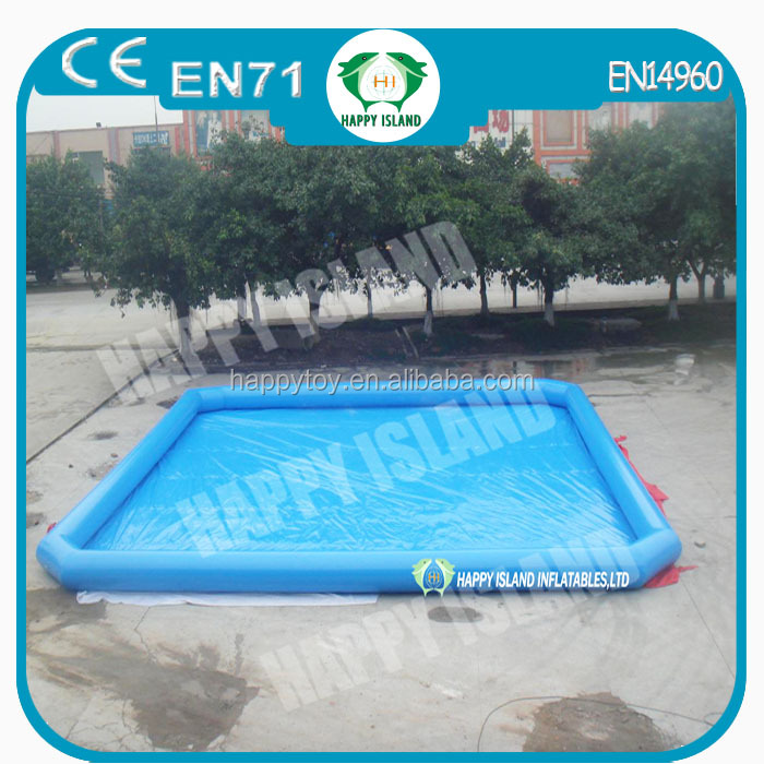 HI CE high quality popular portable inflatable swimming pool,inflatable pool cooler floats