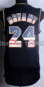 6de080a5618e Tag  ohludy Cheap Michael Jordan  45 Chicago Bulls Jersey YouTube