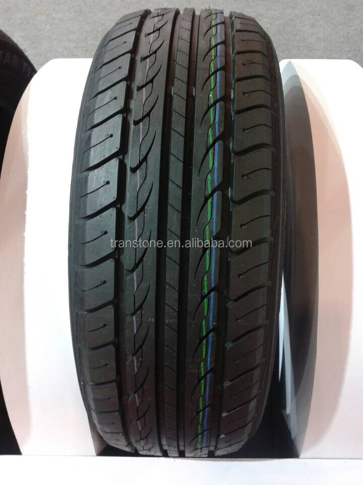 car tires tyre dealers in oman