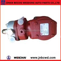 For Heavy Truck, Weichai Engine Parts Air Compressor Price List