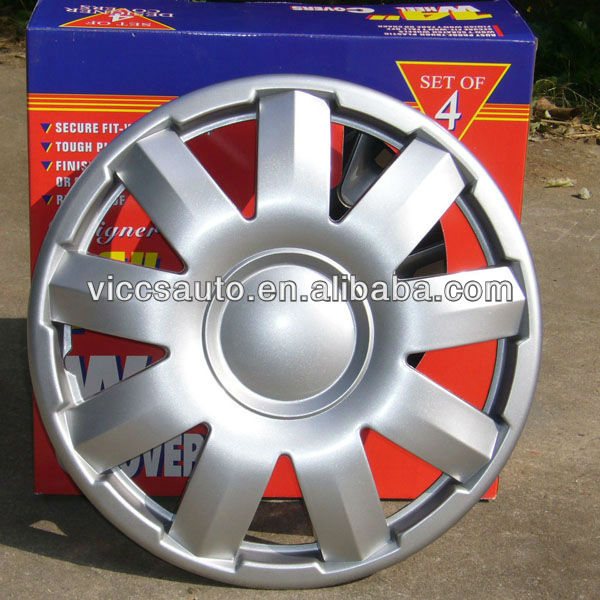 High Quality Bus Wheel Cover
