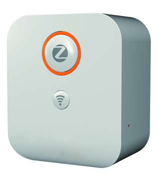 Smart Home Gateway : zigbee wi fi smart home gateway oem buy zigbee home automation gateway smart home oem smart ~ Watch28wear.com Haus und Dekorationen